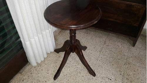 mesa para telefono