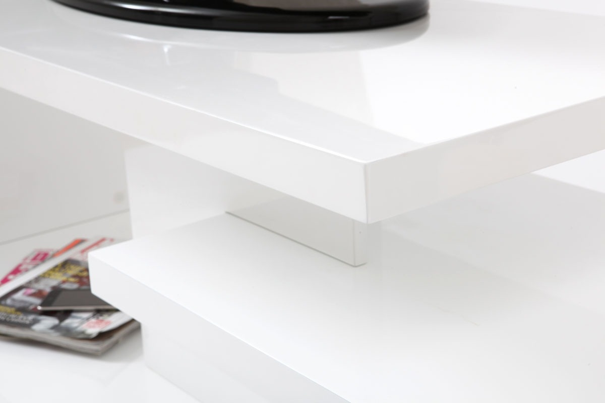 Mesa para television dise o minimalista ref halton for Mesa tv diseno