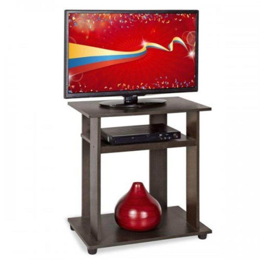 Mesa para televisor multiusos scarlett 32 moduofi 99 - Mesa para tele ...
