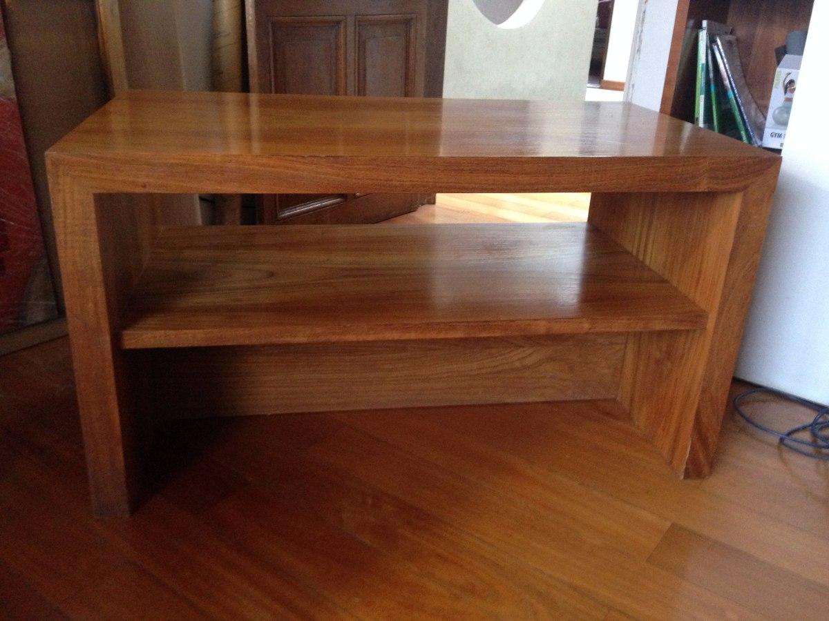 mesa para tv de diseo