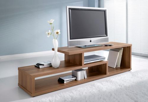 mesa para tv / mueble de entretenimiento