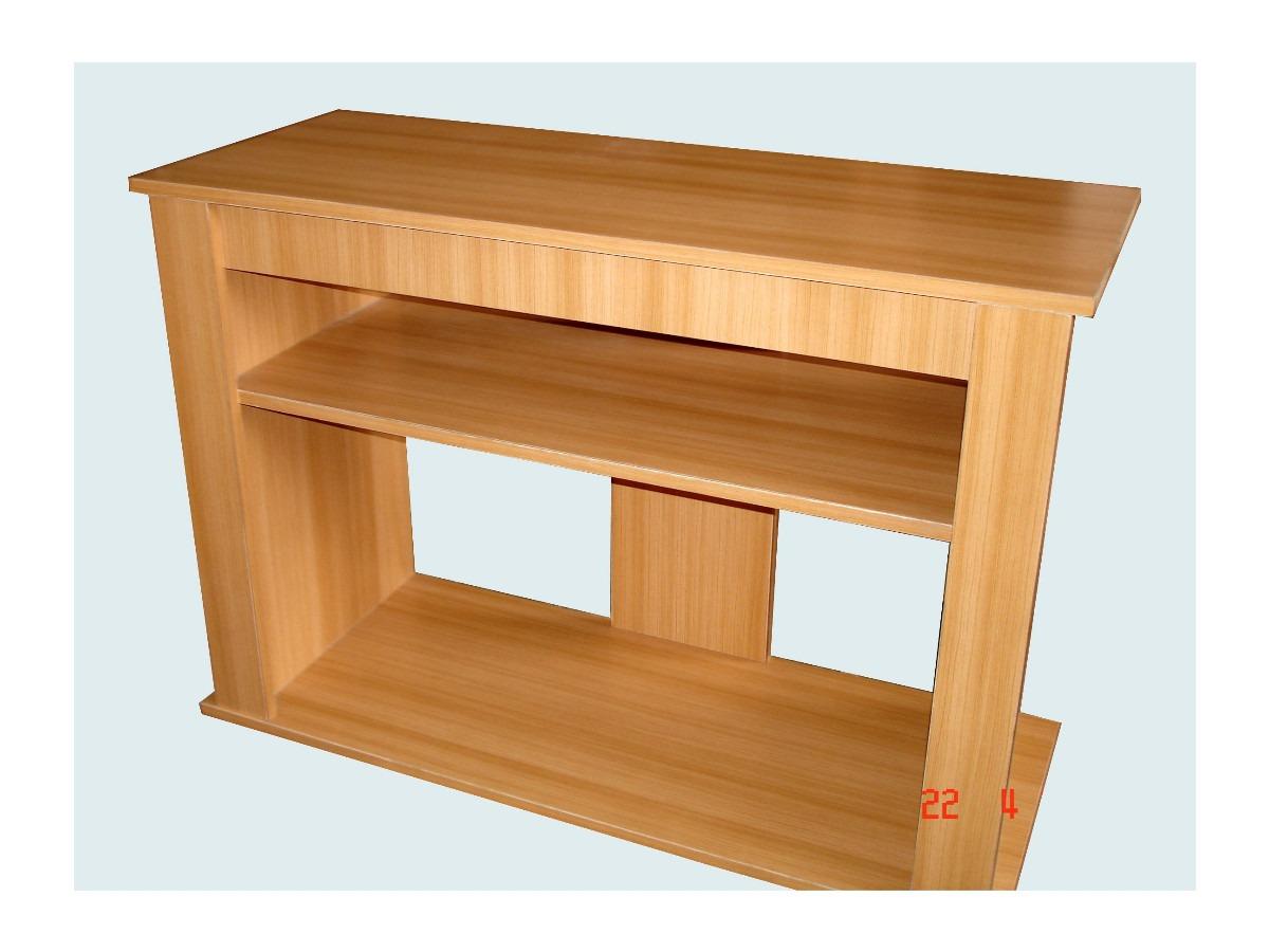 Mesas para television mesas para televisin coleccin for Mesas televisor plasma