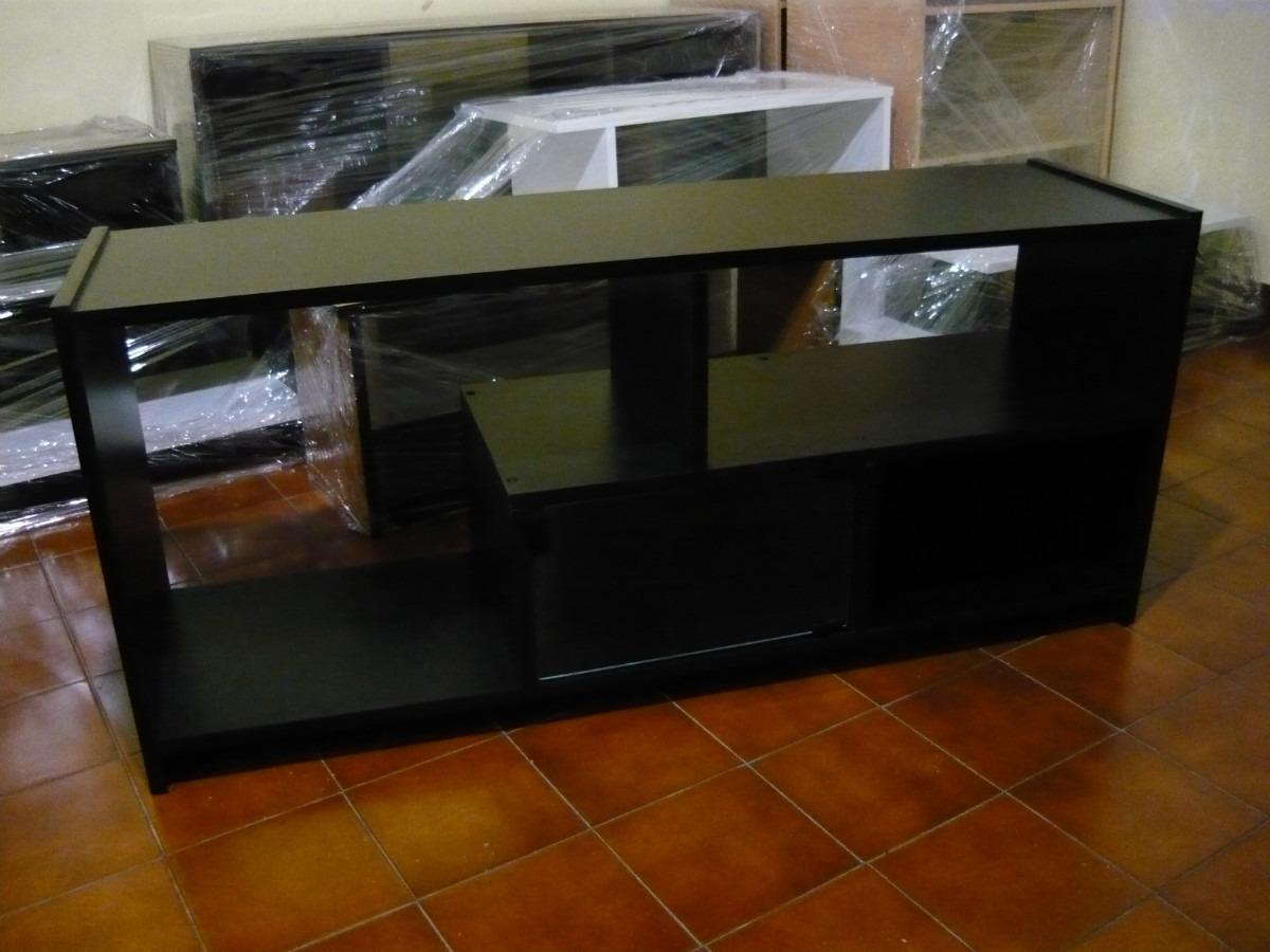 mesa para tvledlcd exelente modelo
