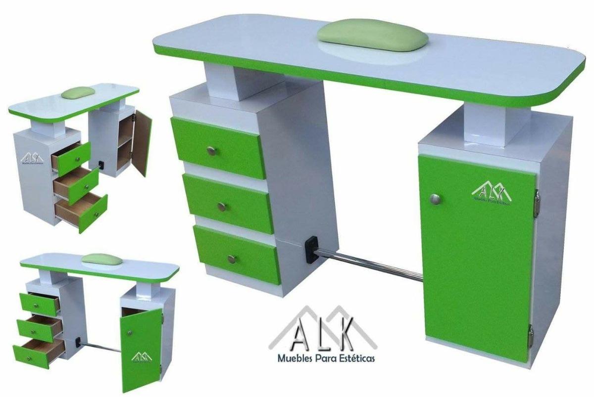 Increíble Mesa Para Uñas Imagen - Ideas Para Esmaltes - aroson.com