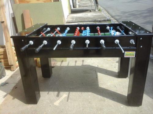 mesa pebolim oficial  show de bola