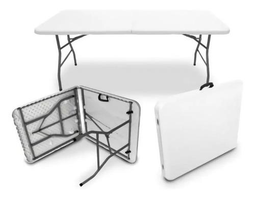 mesa pegables metalica resistentes