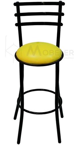mesa periquera con bancos restaurante bar cafetería lounge