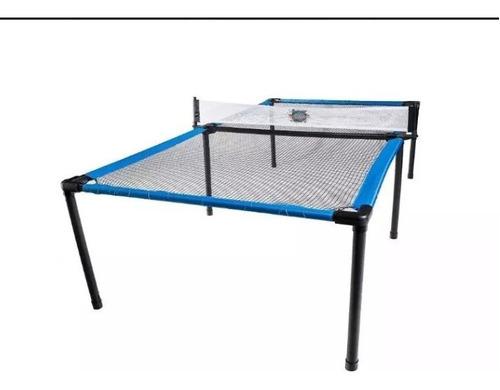 mesa ping ping