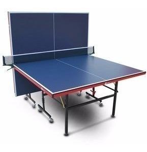 mesa ping ping para estrenar
