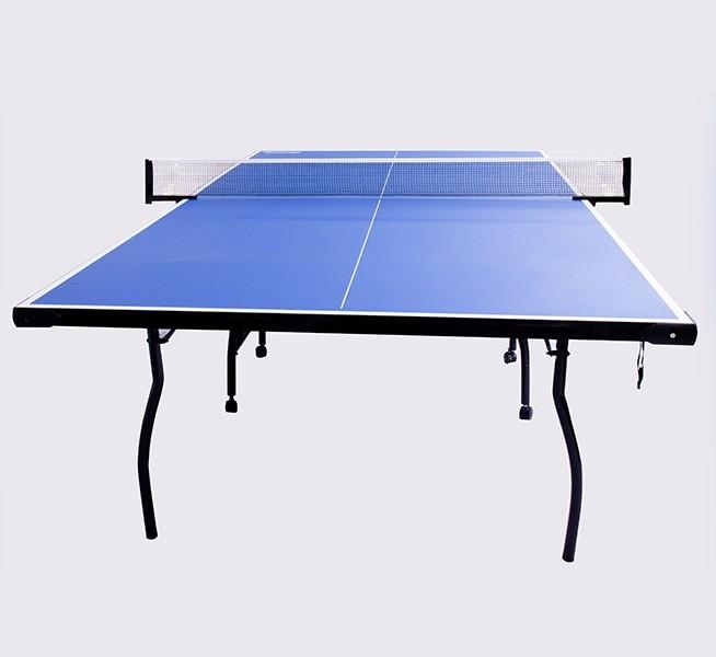 Mesa ping pong 15 mm plegable b415 serimobil tenis de mesa en mercado libre - Mesa ping pong plegable ...