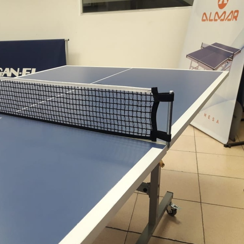 eb803bbd7 mini mesa de ping pong ideal para espacios reducidos. Cargando zoom... mesa  ping pong. Cargando zoom.