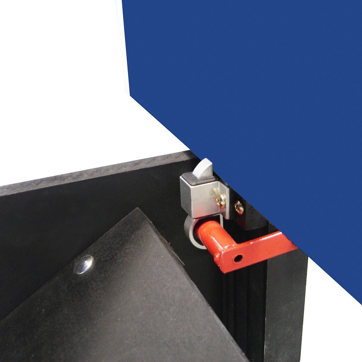 7bda67a9c mesa ping pong articulada rodizio mdf 18mm paredão klopf. Carregando zoom.