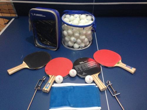 mesa ping pong giant dragon  power 800-1 oferta de regalo