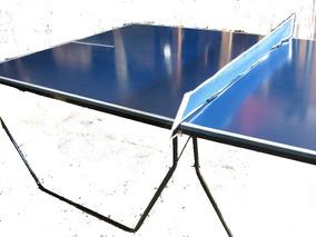 e9415e2e2 Mesa Ping Pong Barata 20.000 en Mercado Libre Chile