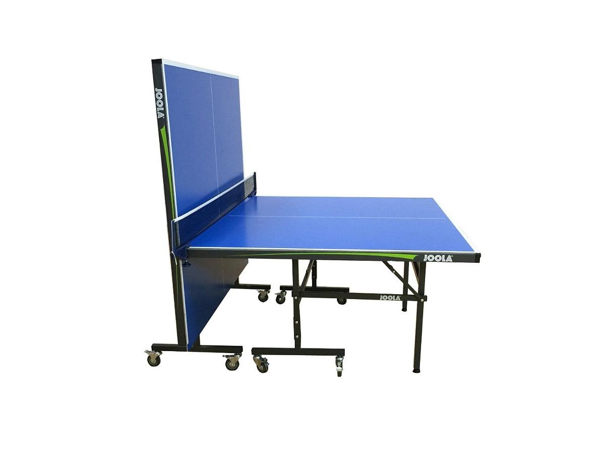 Mesa ping pong joola 12 en mercado libre - Mesa ping pong ...