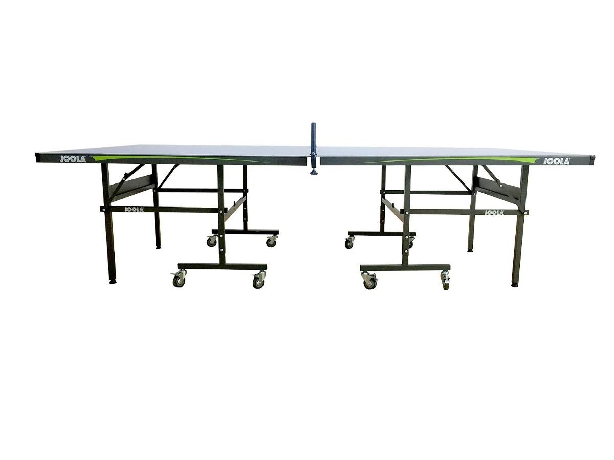 Mesa ping pong joola 12 en mercado libre - Funda mesa ping pong ...