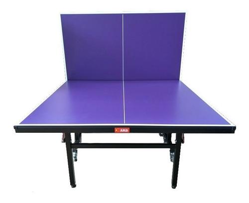 mesa ping pong mesa