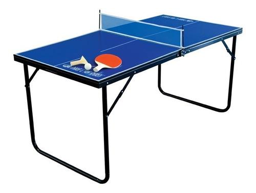 mesa ping pong mini park & sun