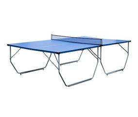 22b3d3dde Mesa De Ping Pong Santiago - Mesas de Ping Pong en Mercado Libre Chile