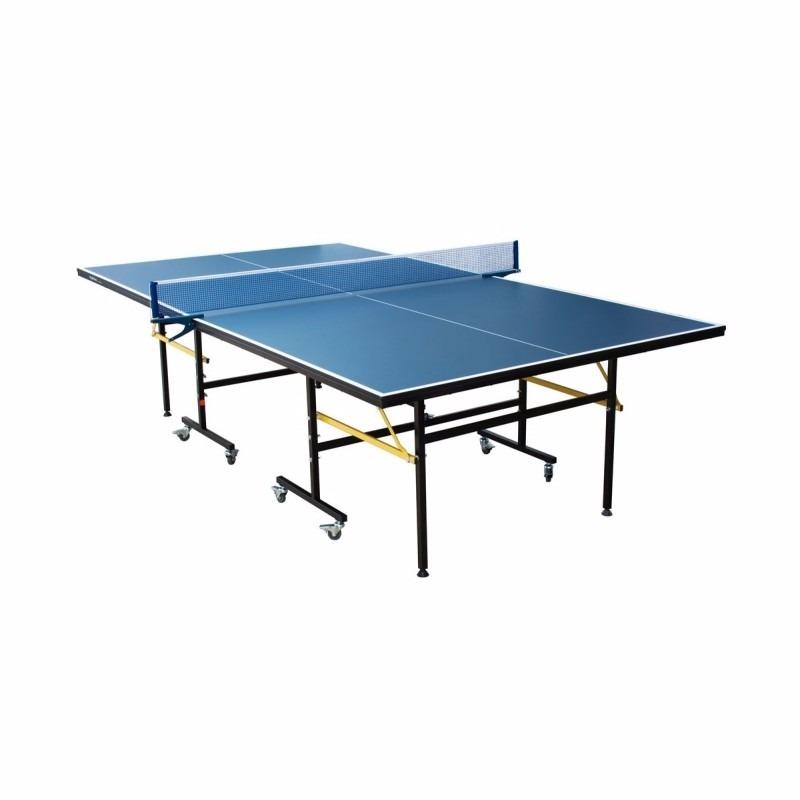 mesa ping pong profesional u s 268 99 en mercado libre