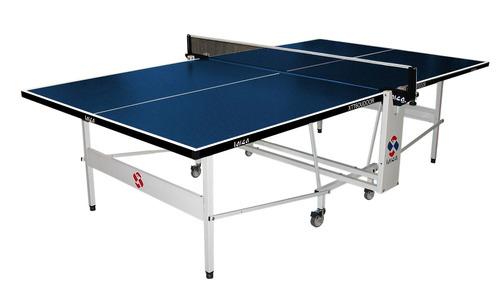Mesa ping pong profesional exterior xtrtt6 18 for Mesa ping pong exterior