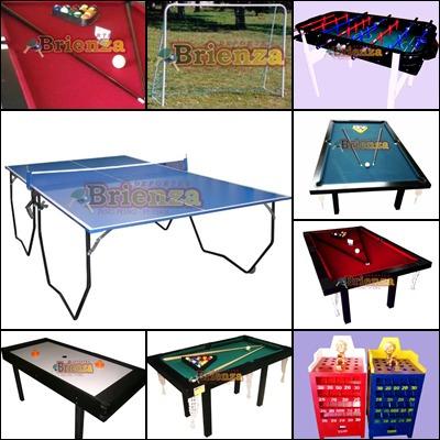 mesa ping pong profesional plegable con ruedas+ red+ paletas