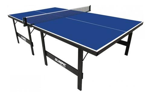 mesa ping pong tenis de mesa mdp 15mm dobrável klopf oficial