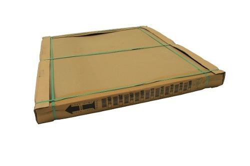 69dd52c0a Mesa Ping Pong Tenis Mesa 15mm Mdp Oficial Black Klopf 1087 - R  899 ...