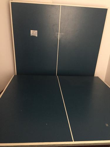 mesa pingpong profesional