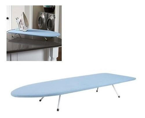 mesa planchar plegable ahorra espacio con patas hotel casa