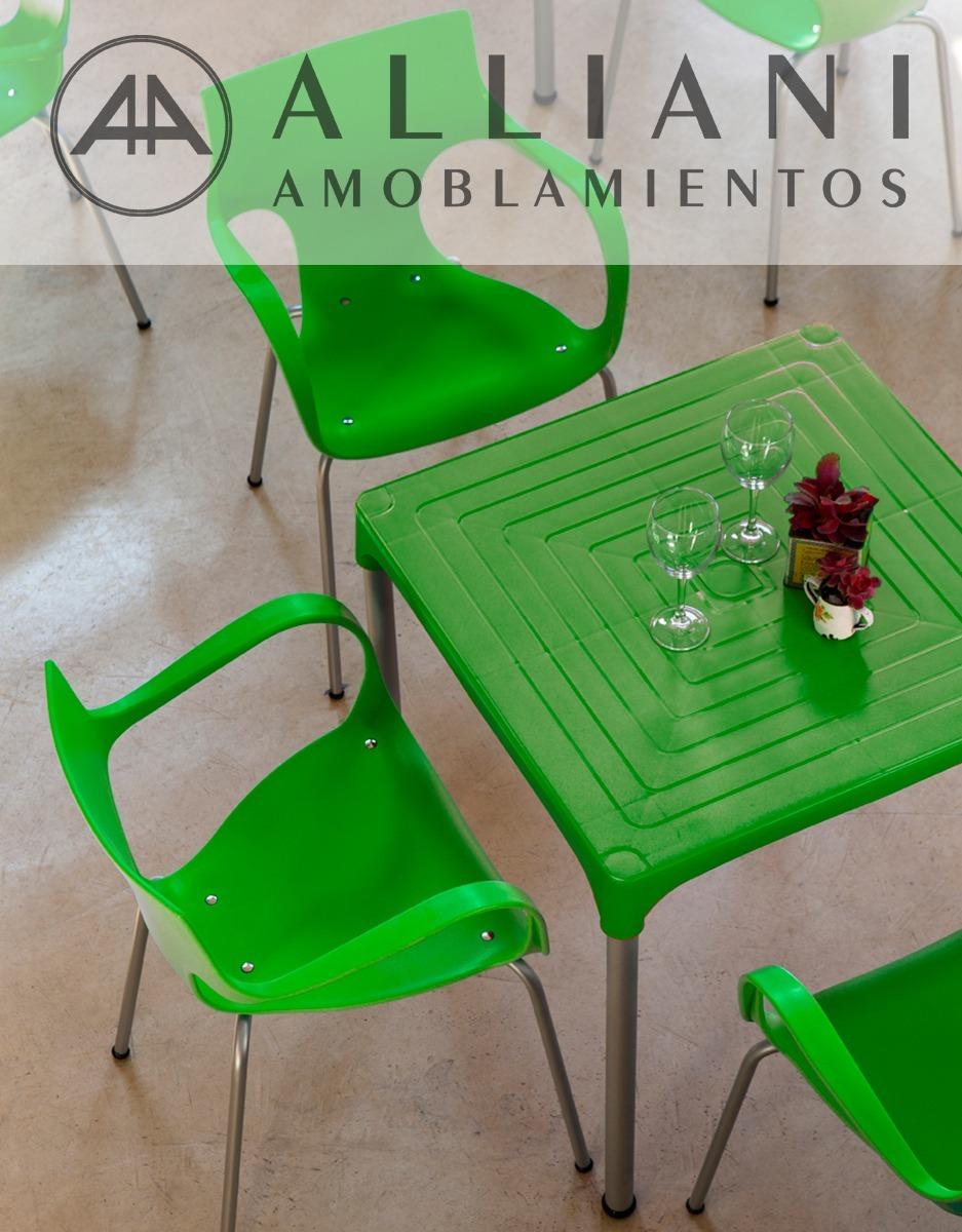 Asombroso Mesas De Bar De Uñas Friso - Ideas Para Pintar Uñas - knxc ...