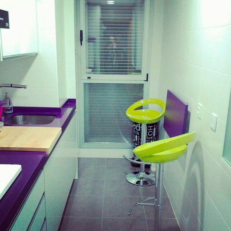 Mesa plegable abatible para cocina s 119 00 en mercado libre - Mesa de cocina abatible ...
