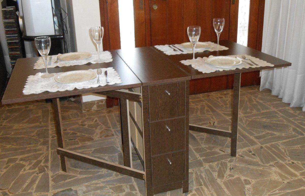 mesas madera cocina mesa de comedor cottage mesa de