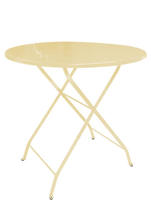 Mesa Plegable Cocina Varios Colores - Desillas - $ 6.850,00 en ...