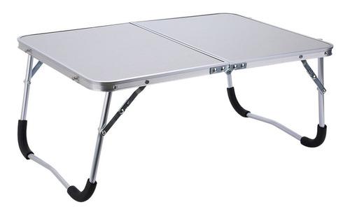 mesa plegable multifunción