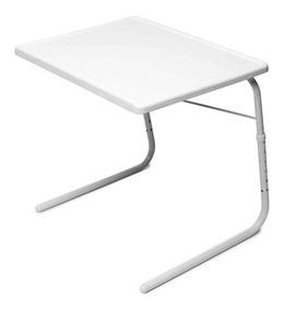 Mesa Plegable Multiusos.Mesa Plegable Multiusos Para Adulto O Nino 52x39 5cm Laptop