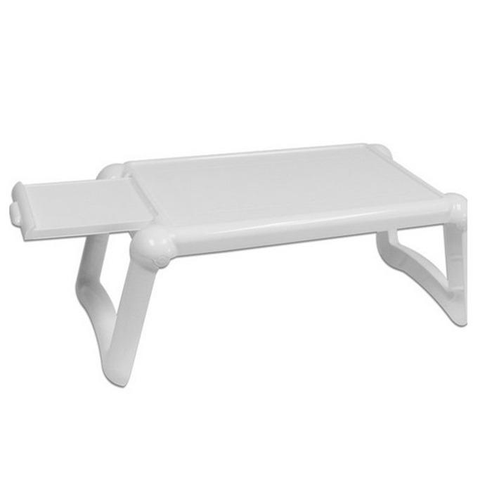 Cama Mesa Sofá Laptop Para Desayuno Útil Plegable O OXk8n0wP