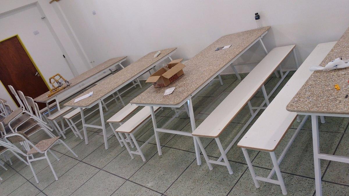 Mesa Para Plegable Comedor Mesa Escolar Plegable I76yYbgvf