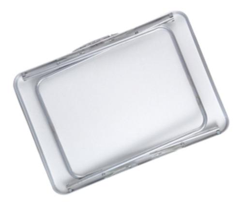 mesa plegable portátil ly-001