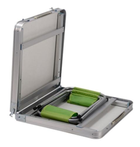 mesa plegable portátil ly-003