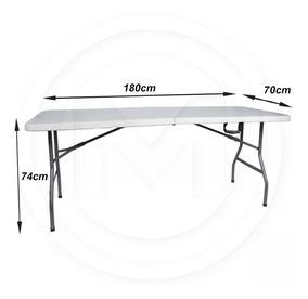 Mesa Plegable Para Estudiar.Mesas Para Estudiar En La Cama Bazar Otros En Mercado