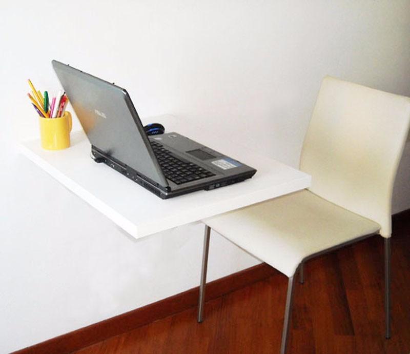 Mesa plegable abatible para estudio envio gratis s 89 for Mesa plegable mercado libre
