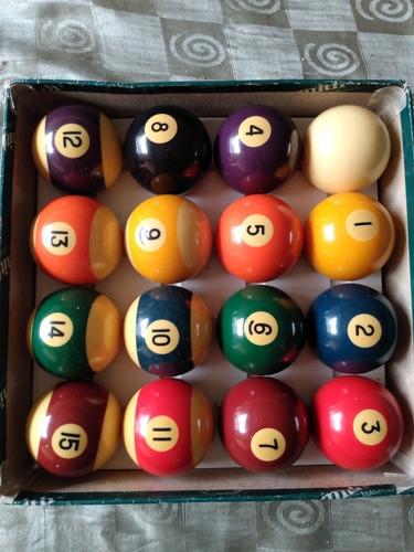 mesa pool juego.