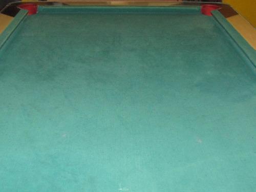mesa pool mesa