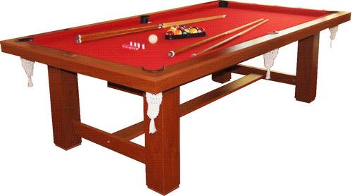 mesa pool pool
