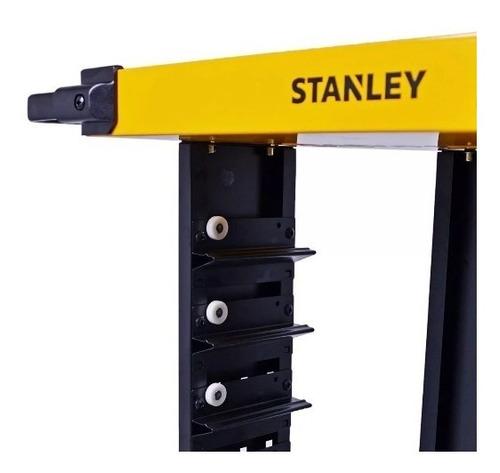 mesa porta herramientas stanley stst74316