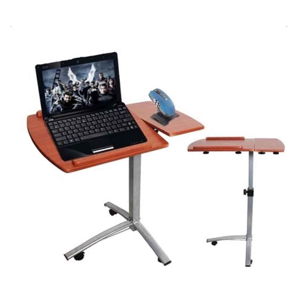 Mesa portatil para laptop en mercado libre - Mesa para portatil ikea ...