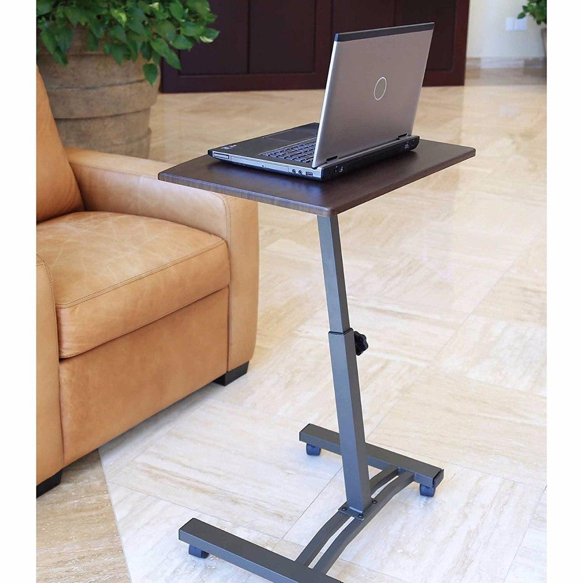 Mesa Portatil Para Laptop Env 237 O Gratis 1 287 00 En