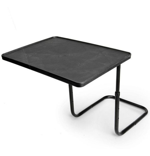 mesa portatil plegable - cama table mate