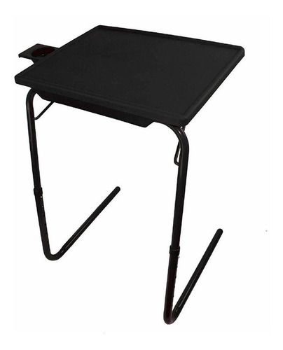 mesa practica y portatil table mate